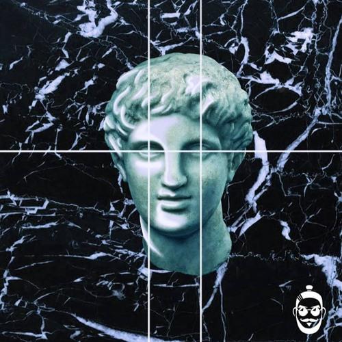 DXO's avatar