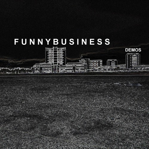 Funny Business's avatar