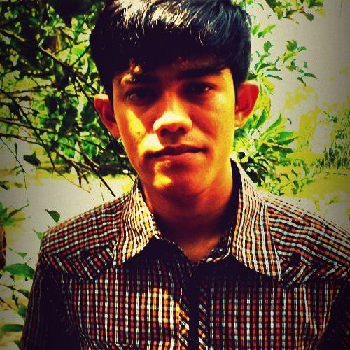 M Iqball's avatar