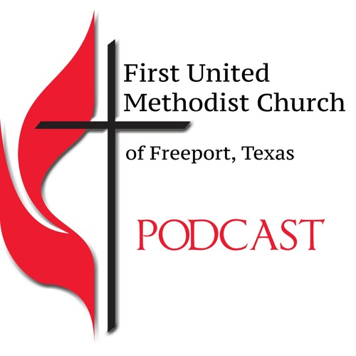 FUMC Freeport's avatar