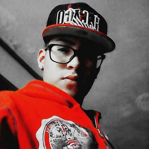 ★David Hernandez★'s avatar