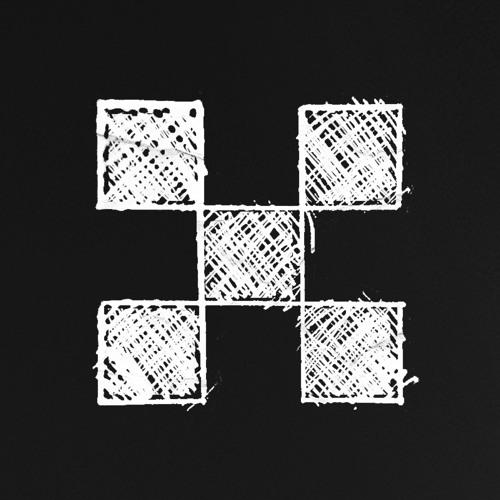 feinARTIG's avatar