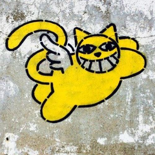 MrCashCat's avatar