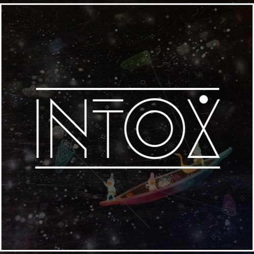 Intox's avatar