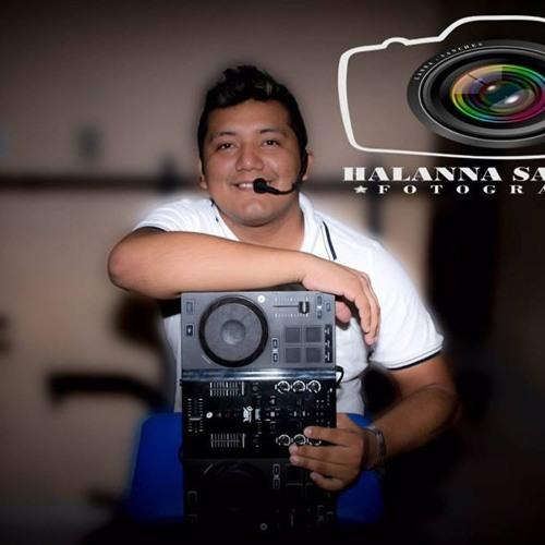 DjLuan Pankadao's avatar