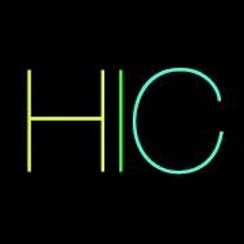 HIC / Improland's avatar