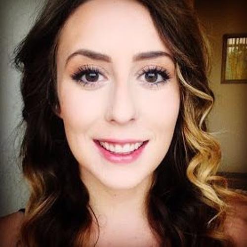 Lydias303's avatar