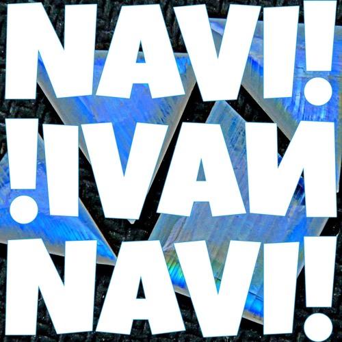 NAVi!'s avatar