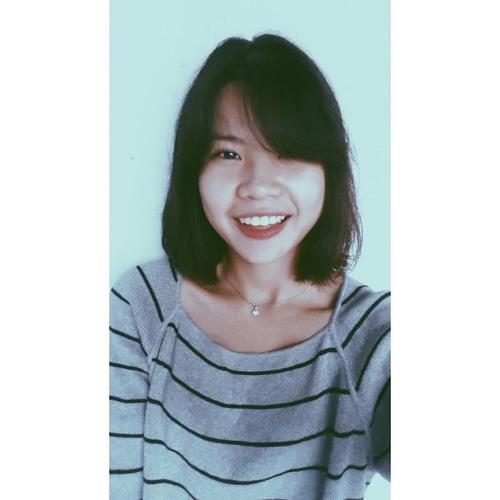 Changggg's avatar
