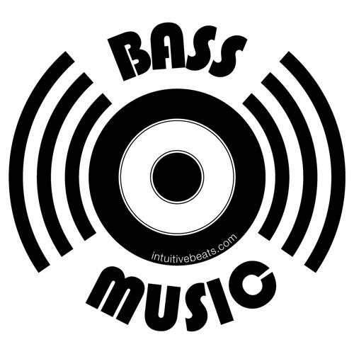 Bass Music's avatar