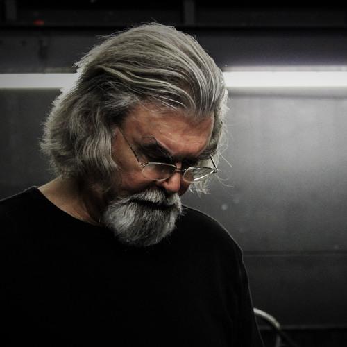 Peter Knight Steeleye's avatar