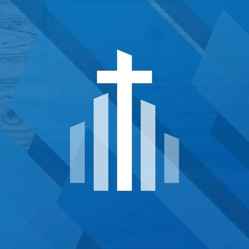 Central Baptist Church's avatar