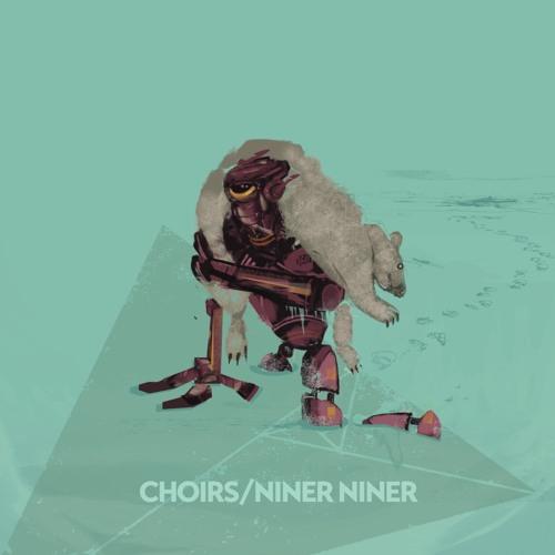 Choirs's avatar