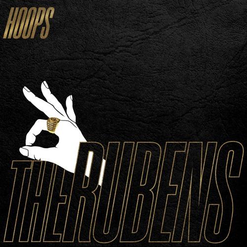 Therubensmusic's avatar