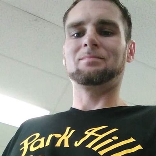 Jason Wilcox 2's avatar