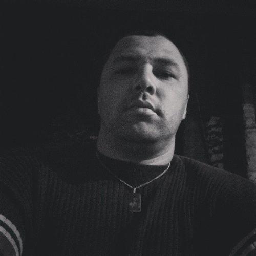 araujovozes's avatar