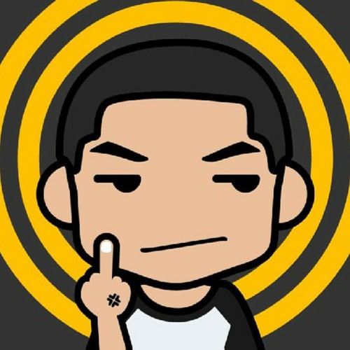 .::zevahc::.'s avatar