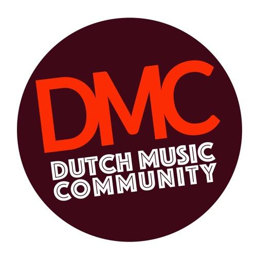 Dutch Music Communtiy's avatar