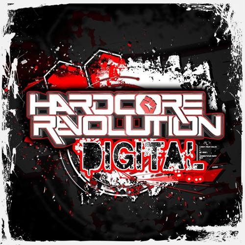 HardcoreRevolutionDigital's avatar