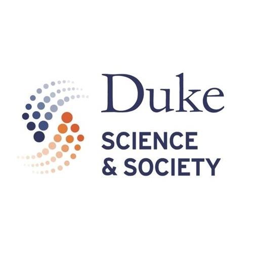 Duke Science & Society's avatar