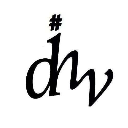 #teamdatikhouvan's avatar