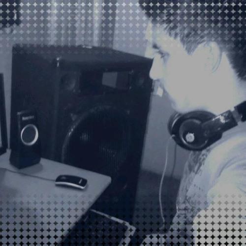 DJ Maykol Hidalgo's avatar