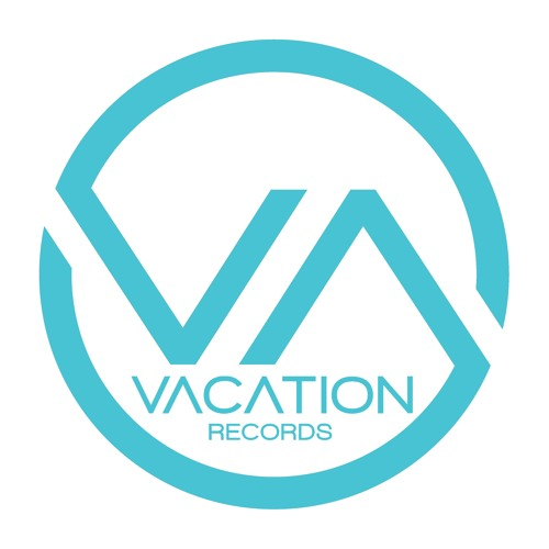 Vacation Records's avatar