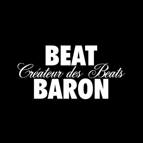 Beatbaron's avatar