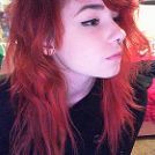 Brylee Vegas's avatar