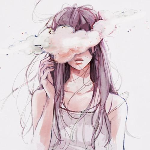 fatma_18's avatar