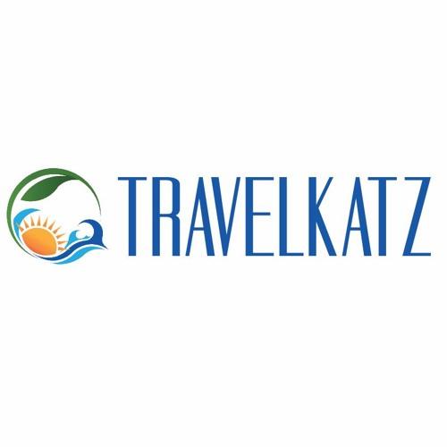 Vacation Nation's avatar