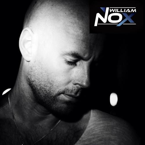 William NoX's avatar
