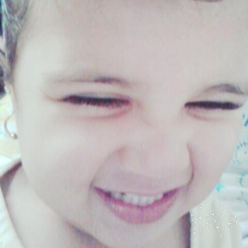 Doaa Gamal 33's avatar