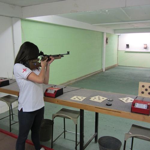 Tamara M10's avatar