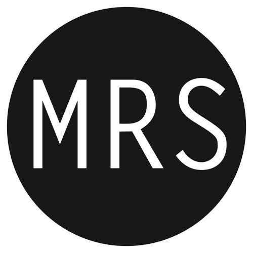 Radio MRS's avatar