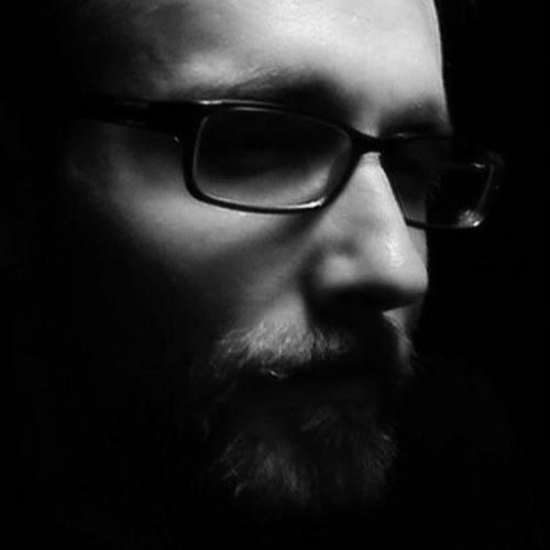 Ataraxis's avatar