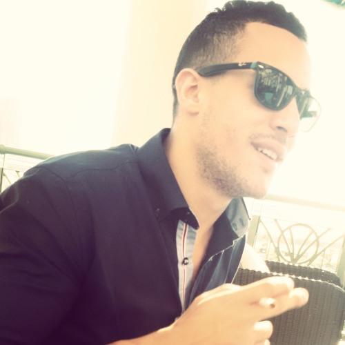 Mostafa Hisham 13's avatar