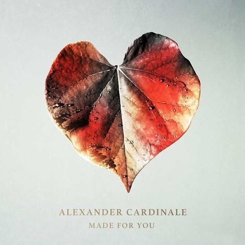 Alexander Cardinale's avatar
