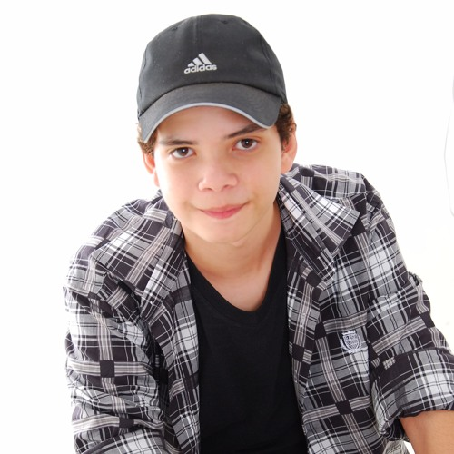 Italo Silva's avatar