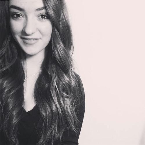 Malorie Miles's avatar