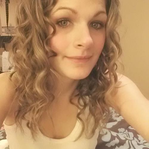 Elizabeth Beth's avatar
