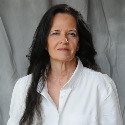 Deborah J Ledford's avatar