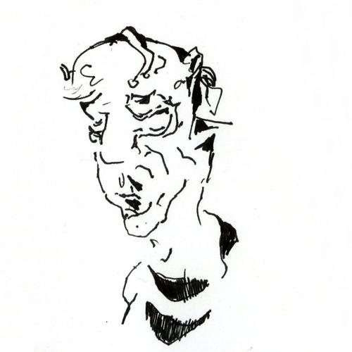 JulianCartwright's avatar