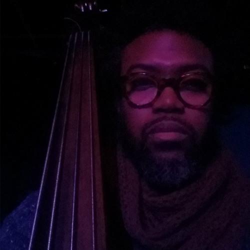 Jeron White's avatar