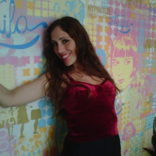 Carito Portela's avatar