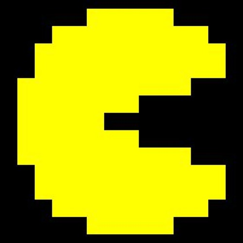pacmanplayer17's avatar