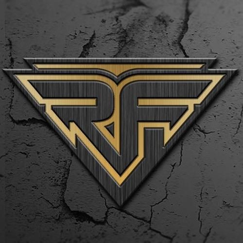 Ram Forreal's avatar