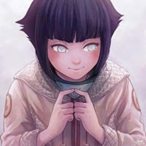 ميكاسا تشان's avatar