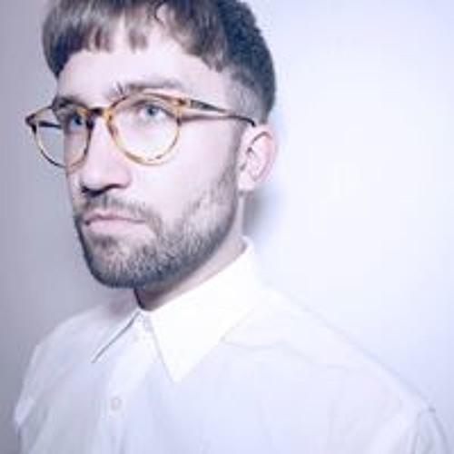 Viktor Duo's avatar