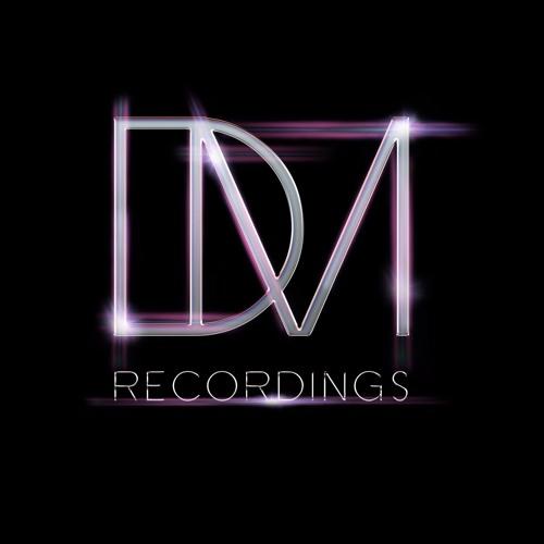 DM.Recordings's avatar